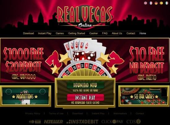 Uk Casino 78112