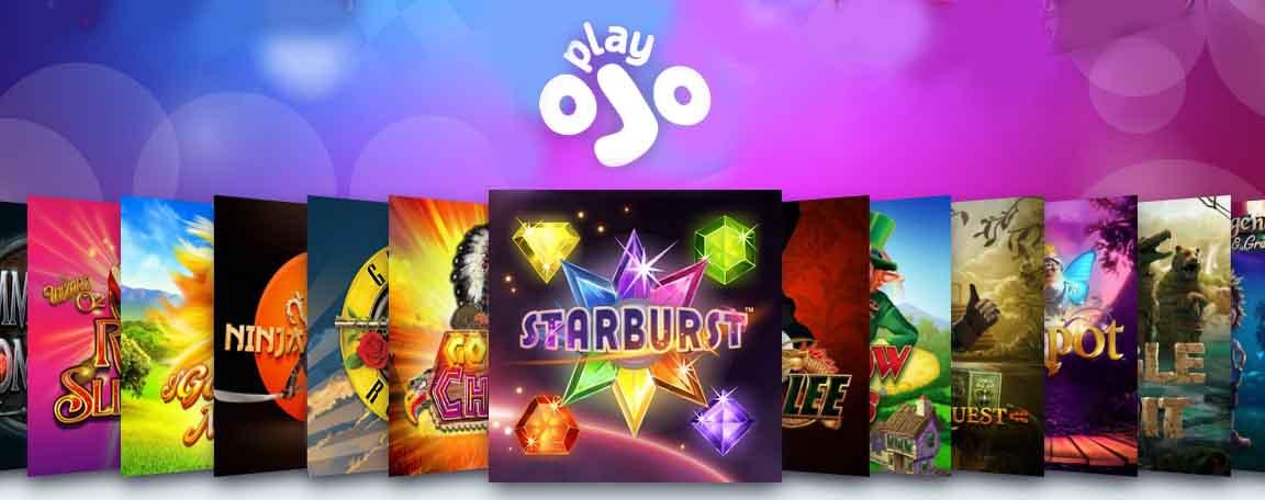 Uk Casino online 121460