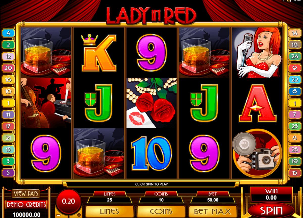 Uk Casino 611311