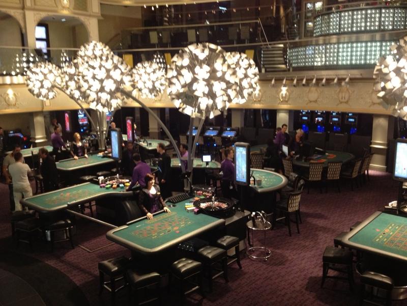 Uk Poker Sites 784951