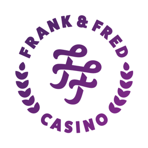 Verifizierung Casino 176465