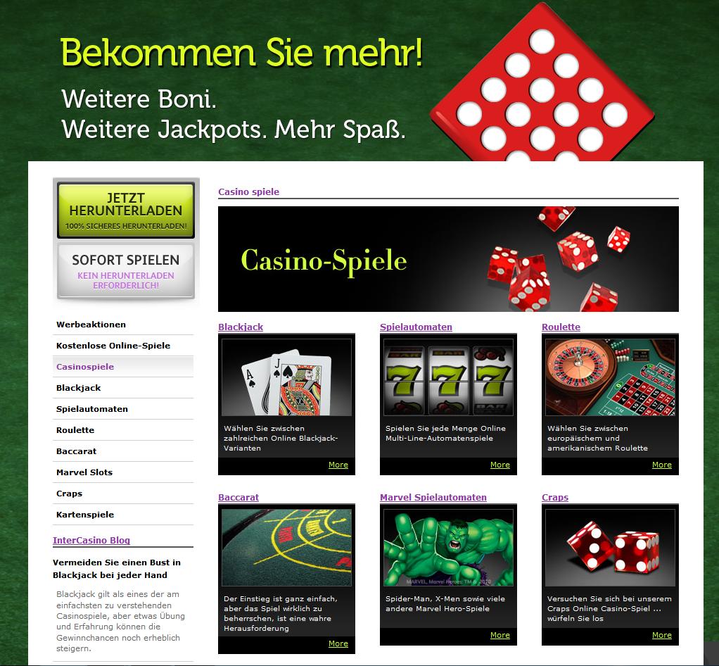 Verifizierung Casino setzt 684060