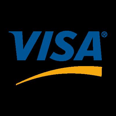 Visa Casino online 428577