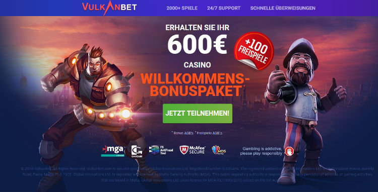 Welcome Bonus Sportwetten 463911