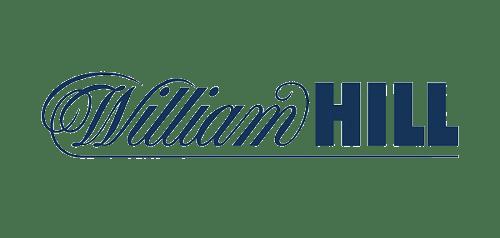 Wetten William Hill 55467