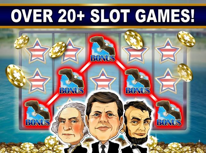 Zauberei Partner Casino 244449
