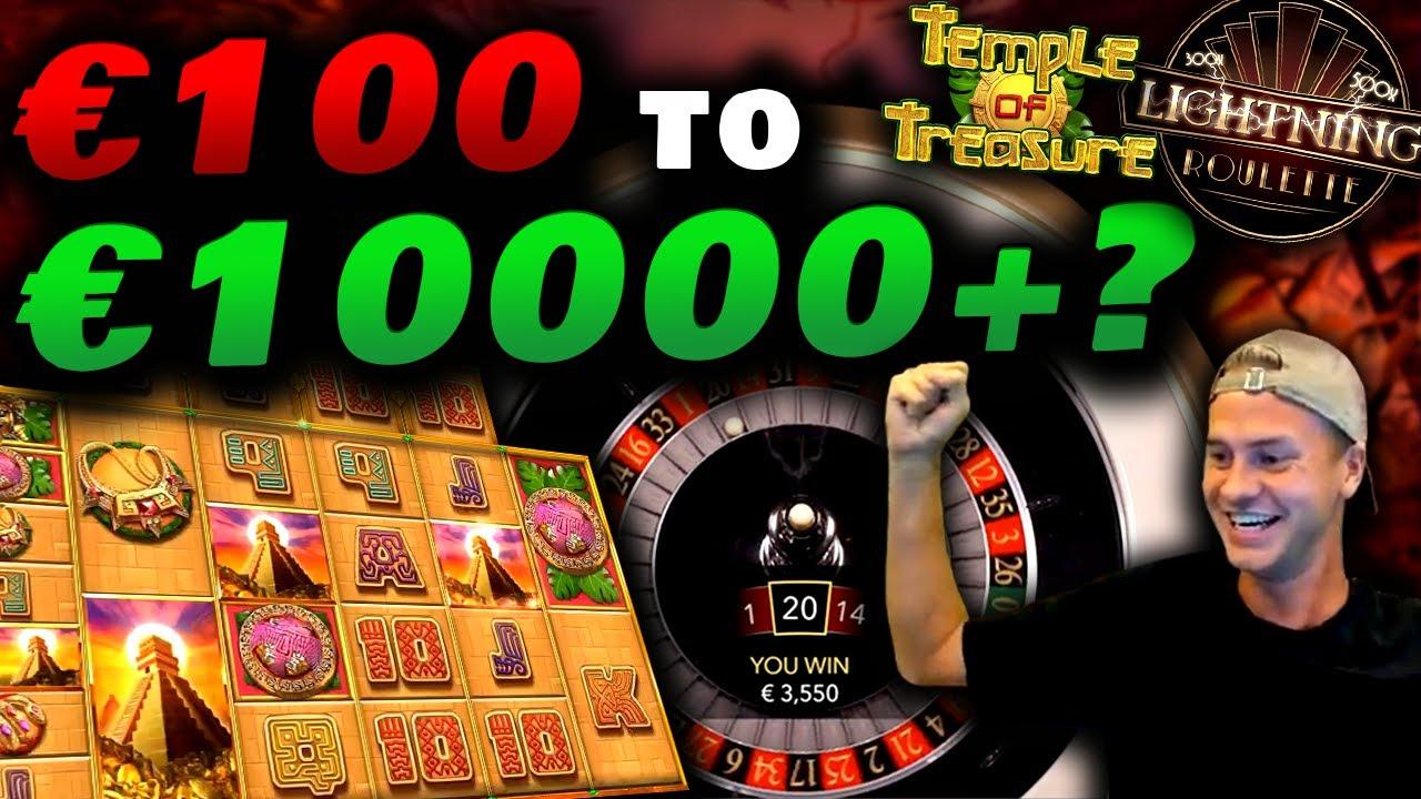 Zuverlässiges Casino 903253
