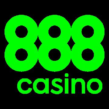 Zuverlässiges Casino 779595